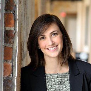 Ally Manet - editor